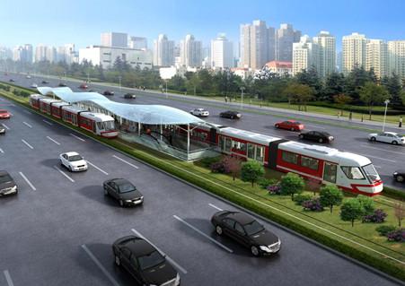 南京40幅现房销售地块 13个项目已经有动作