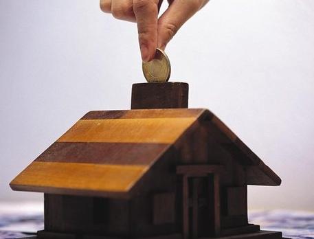 房屋征收补偿补助奖励新政出台 可奖励房产评估价40%