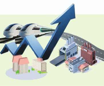 热点城市房价涨势得到遏制 房价:上半年南京环比持平