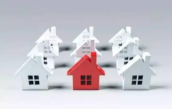 一线城市频推租赁宅地 新供地模式有望展开