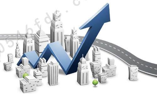 低价楼盘促东莞楼市升温 一手楼均价连续3月下降