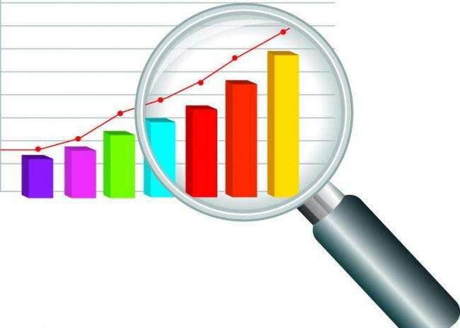 房地产销售增速22月后再回个位 业内预计2018多项数据将持续回落